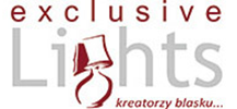 exclusivelights logo